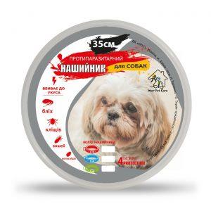 Ошейник FAVORITE для собак (35 см)