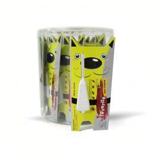 Капли FAVORITE для собак (40-60 кг)