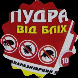 Инсектоакарицидные средства